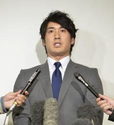 片岡.png 俊足が売りの日本代表でもある片岡選手は西武でFA宣言をして、 楽天、オ... 巨人